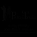 Paige Tyler Logo