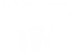 Life's Better Accordion