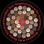Gun Regulation