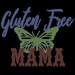 Gluten Free Mama