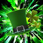 Irish 1