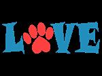 Love Pets