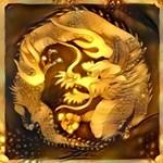 GOLDEN DRAGON II