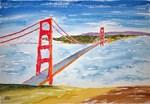 Golden Gate Lore