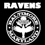 Ravens/Ramones