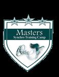 Ovia Masters Synchro Camp