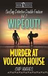 Surfing Detective Double Feature, Vol. 1