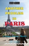 Another Problem in Paris