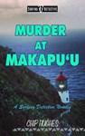 Murder at Makeup'u