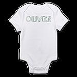 ... Oliver 2 ...