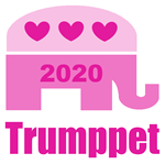 I'm Voting for Trump/Pence 2020