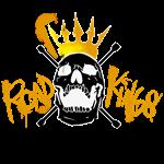 Road Kings