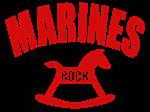 Marines Rock