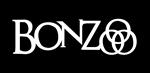 BONZO - John Bonham Drummer Design
