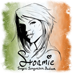 Stormie Strong