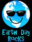 Earth Day Rocks