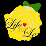Life for Lori