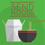 Send Noods