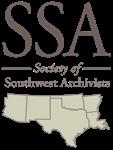 SSA Vertical Logo