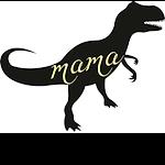 Mama Dino T Rex Script