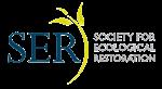 SER Logo Designs