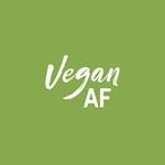 Vegan AF