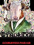 Handsome Bull DIPA