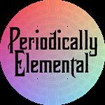 Periodically Elemental