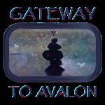 Gateway to Avalon