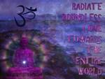 Boundless Buddha