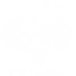 No Pain No Carbs