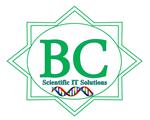 BiocurationLogo