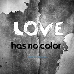 Love Color