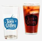 Mugs/Glasses/Cups