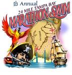 2018 Marathon Swim