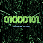 69 Binary