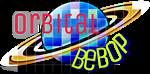 Orbital Bebop