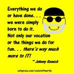 Everything We Do