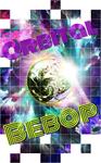 Orbital Bebop Digi