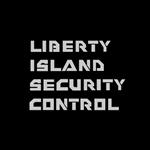 LIBERTY ISLAND SECURITY CONTROL