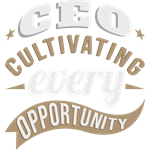 CEO Opportunity