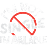 Not Single Available