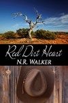 All things Red Dirt Heart