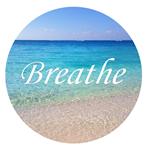 Breathe Cayman Islands Relaxing Beach Waves