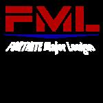 FML - Team