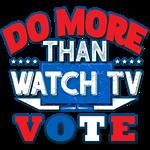 TV Vote