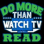 TV Read