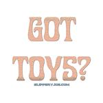Got Toys