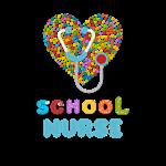 School Nurse Personalized