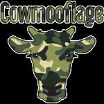 Cowmooflage GRN